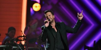 Luke Bryan Earns Platinum, Country Music, Blog, Luke Bryan, SuperIndyKings