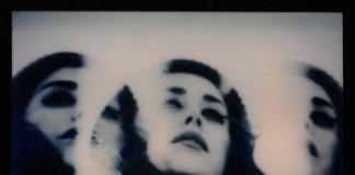 Moxie Raia On My Mind, Moxie Raia, Pusha T, superindykings