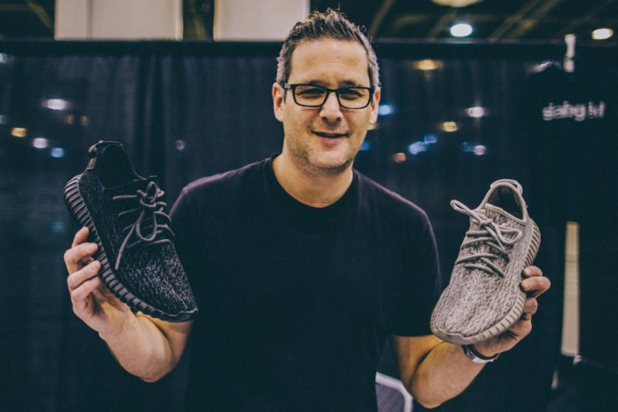 The Breakfast Club Interview, Jon Wexler, Adidas, Blog, Fashion, superindykings