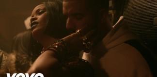 Rihanna Work, Rihanna, Drake, SuperIndyKings