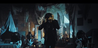 Asking Alexandria Let It Sleep, Asking Alexandria, superindykings