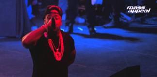 Yo Gotti Performs Down In the DM, Yo Gotti, CMG, SuperIndyKings, Blog
