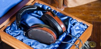 2 Chainz Trys Most Expensive Headphones, 2 chainz, superindykings,
