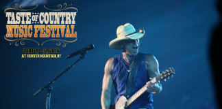 country music, blog, superindykings, music festival, Taste of Country Music Festival
