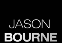 Jason Bourne, Film, Matt Damon