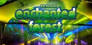 Enchanted Forest Gathering, blog, superindykings