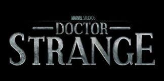 Marvel's Doctor Strange, Marvel, Doctor Strange, SuperIndyKings.com