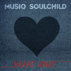 Musiq Soulchild Heart Away, Musiq Soulchild, superindykings