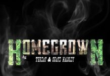 Threat Homegrown, threat, Skate Maloley, superindykings, independent music,