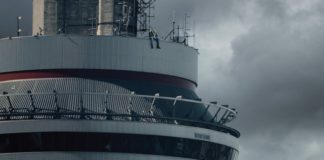 Drake, Views From The 6