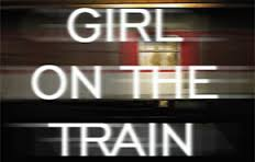 The Girl on the Train, Emily Blunt, Paula Hawkins