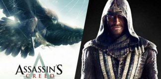 Assassins Creed, trailer, movie trailer, superindykings