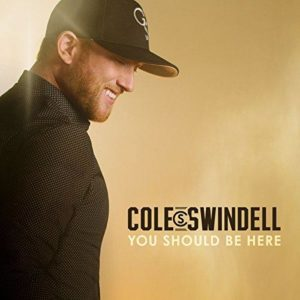Cole Swindell Flatliner, cole swindell, superindykings, Dierks Bentley,