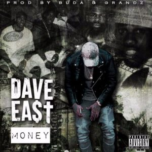 Dave East Money, dave east, superindykings