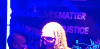 Snoop Dogg Hits The Booth, snoop dogg, Big Tigger, blog, superindykings