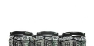 Hancar Hefe Beer, Your Drunk Uncle's Podcast, Podcast