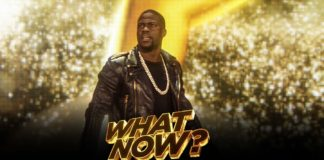Kevin Hart What Now, kevin hart, what now movie, movie trailer, trailer, blog, superindykings