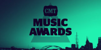 CMT Music Awards Winners, superindykings, blog