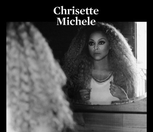 Chrisette Michele Equal, chrisette michele, Rick Ross, mmg, superindykings,