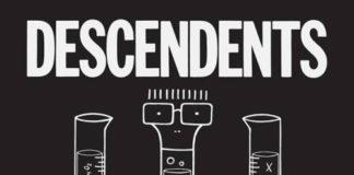 Descendents Announce 2016 Tour, descendents, blog, superindykings, tour