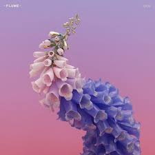 Flume Tiny Cities, flume, beck, superindykings