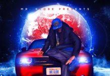 Mr Globe Show The Show, mr globe, superindykings