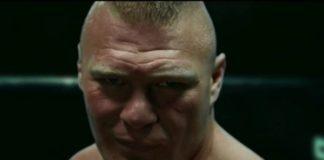 Brock Lesnar, UFC 200
