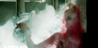 Gwen Stefani Misery, gwen stefani, superindykings, pop music