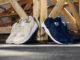 New Balance 580, shoes, kicks, superindykings, fashion, blog