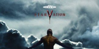 Ace Hood Starvation 5, ace hood, superindykings, starvation 5