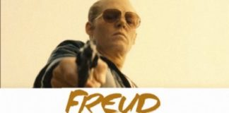Freud Here Today, freud, gary archer, independent music, superindykings, Teekaydaa