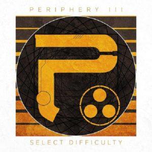 Periphery Flatline, periphery, superindykings