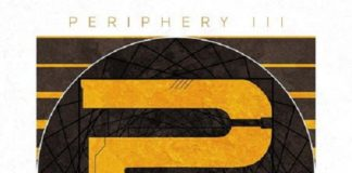 Periphery Flatline, periphery, superindykings