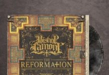 Bishop Lamont The Reformation, bishop lamont, the reformation album, blog, superindykings