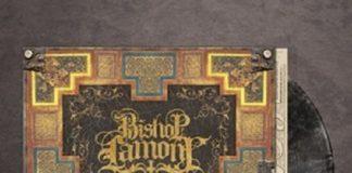 Bishop Lamont The Reformation, bishop lamont, the reformation album, blog, superindykings
