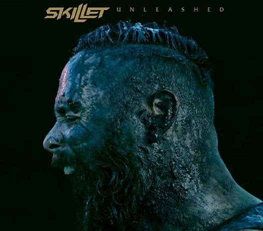 Skillet Back From the Dead, skillet, superindykings