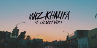 Wiz Khalifa ft. Lil Uzi Vert - Pull Up