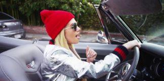 Chanel West Coast The Life, chanel west coast, Rockie Fresh, superindykings