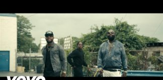 Royce 5 9 Layers, royce 5 9, pusha t, rick ross, mmg, superindykings