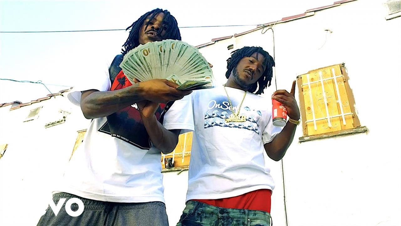 mozzy discography download