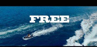 Trina Free
