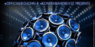 Where Yo Skillz Beat Contest Hosted by OfficialBigJohn & KontraBandBeatz