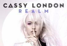 Cassy London Rabbit Hole