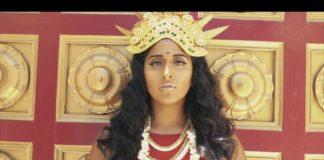Raja Kumari Believe In You