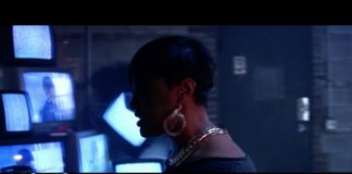 Rapsody Hard To Choose