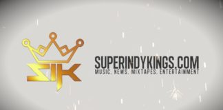 SuperIndyKings Promo