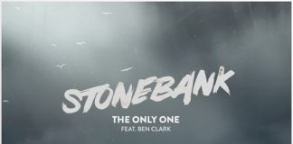 Stonebank The Only One
