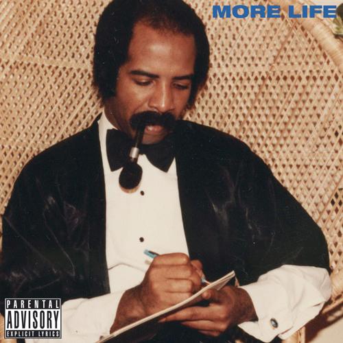 Drake Fake Love (Audio) - www SuperIndyKings com
