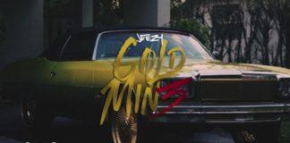 Jeezy Goldmine