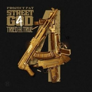 Project Pat Street God 4